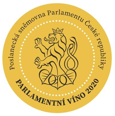 Logo soutěže